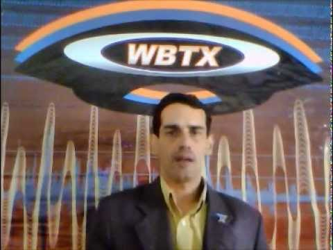 """Welcome to the project WBTX GLOBAL TELECOM 360º Global System Network """"A Complex of Opportunities Online"""". Please, let me introduce myself, my name is Marco Luiz Moura de Oliveira, I' am..."""