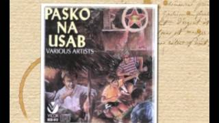 Maayong Pasko