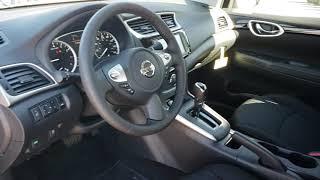 2019 Nissan Sentra Augusta, Martinez, Evans, Grovetown, Aiken, North Augusta, GA L607045