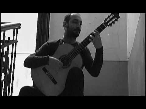 Maximo Diego Pujol