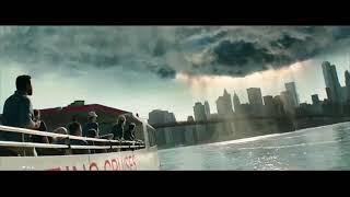 Marval,s SPIDER VERSE (2020) Teaser trailer