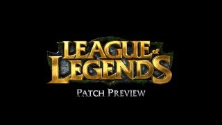 3.10 Patch Preview