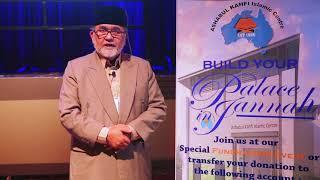 Download Lagu Penggalangan Dana Ashabul Kahfi Islamic Centre - Sydney Australia Gratis STAFABAND