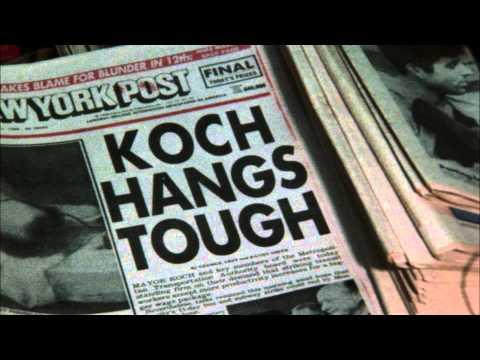 Koch - Trailer