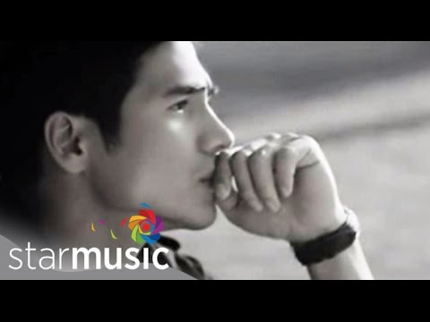 Terminal by Piolo Pascual - Official Music Video