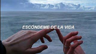 Download video Ember Island - Hide Me (Español)