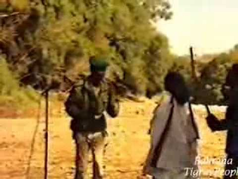 Tplf Song - Ms Hzbna ምስ ህዝብና video