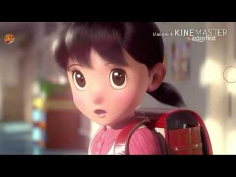 Prabh Gill Bacha new punjabi song in animated virson