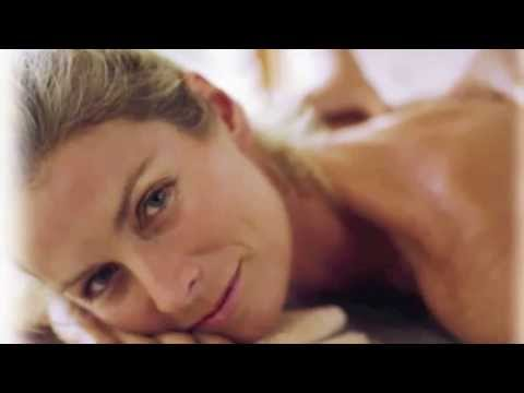 Los Angeles- Sensual Massage for a Select Woman - Tantra Massage for Women -