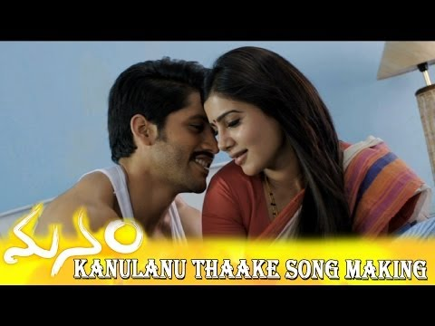 manam movie songs free  pk film