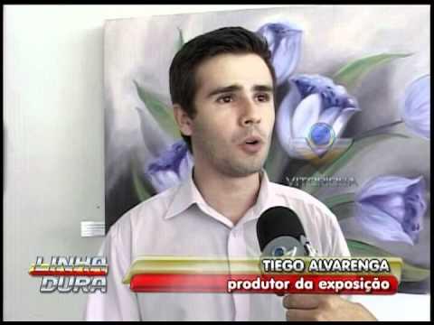 Mostra Seres Culturais será exibida em Araguari
