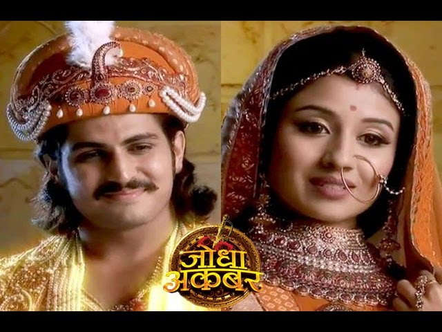 Akbar Finds Out About Jodha's PREGNANCY On JODHA AKBAR 24th July Full Episode Update