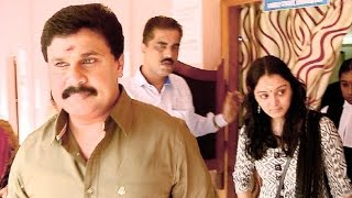 Manju Warrier And Dileep Are Done With The Final Formalities Of Separation | Hot Malayalam News