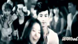 My Heart's Beats Only For You Full Story / Rain's Love Song FanMade MV