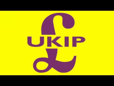 UKIP's Paul Nuttall MEP interviewed on Simon Hoban, BBC Radio Merseyside, 29.04.13