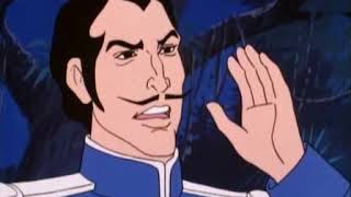 Zorro (Filmation-1981) Ep Dublado