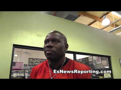 floyd mayweather vs canelo alvarez peterson vs matthysse EsNews Boxing