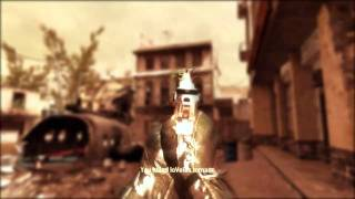 COD4 : FLAME by ORION [ FULL HD ]