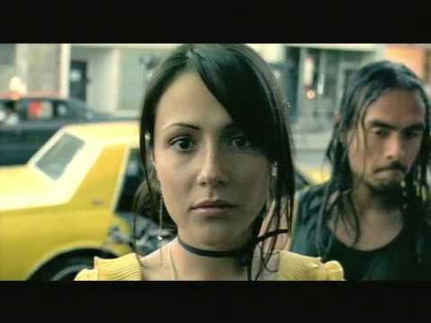 Plain White T's - Hate (i Really Don't Like You) video