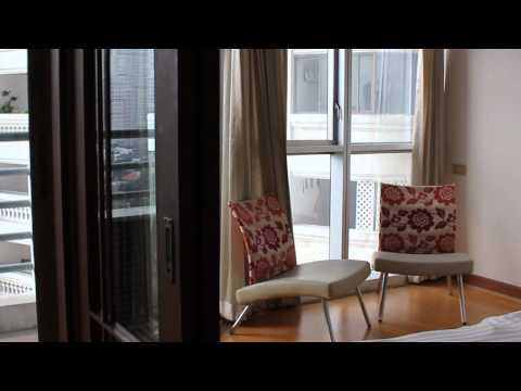 1 Bedroom for Rent at Waterford Diamond | Bangkok Condo Finder