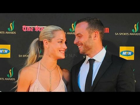 Pistorius jailed for six years and other top evening stories