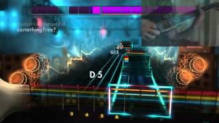 Video Rocksmith 2014 HD - The Beautiful