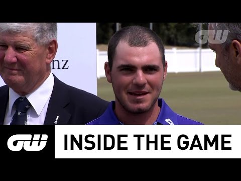 GW Inside The Game: Asia-Pacific Amateur Championship