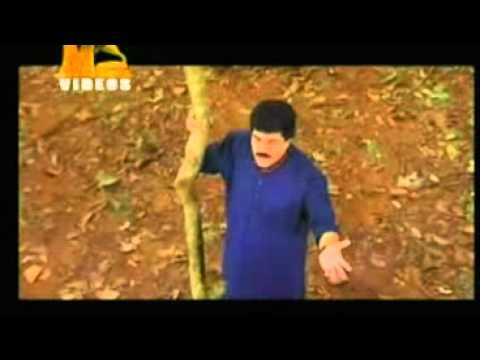Manikanda Swamiye......ayyapa Bhakthiganam Hd video