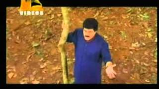 Manikanda swamiye......Ayyapa Bhakthiganam HD