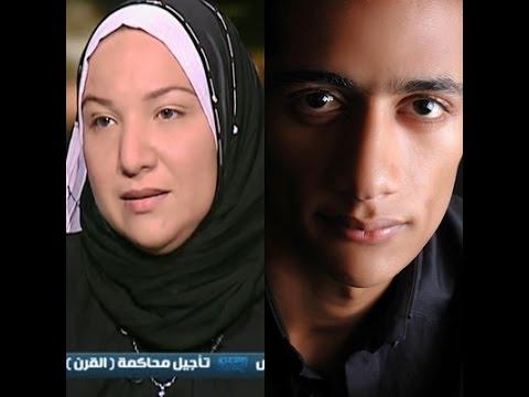 """مصر الجديدة - إبنة الراحل سعيد صالح تفجر مفاجأة """"محمد رمضان لم يطرد وهذا ماحدث"""""""