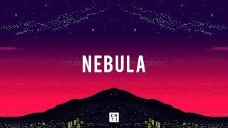 """(FREE)   """"Nebula""""   J Hus x WizKid x Drake Type Beat   Free Beat   Afrobeat Instrumental   2018"""