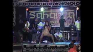download lagu Selalu Rindu. By : Lina Geboy Gorowong Dangdut  gratis