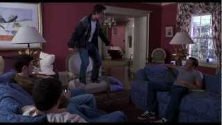 Greatest Moments - The Guys of American Pie
