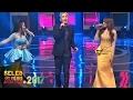 """Armada """" Pergi Pagi Pulang Pagi """" - Seleb On News Awards (92)"""