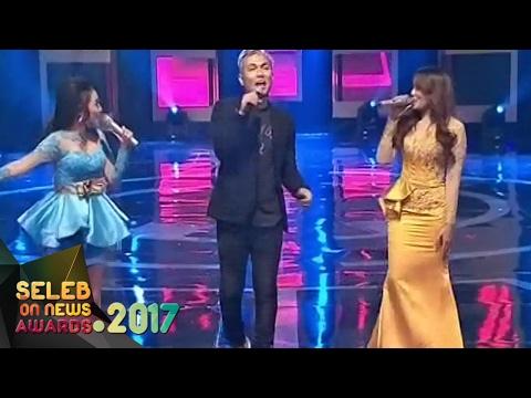 download lagu Armada  Pergi Pagi Pulang Pagi  - Seleb gratis