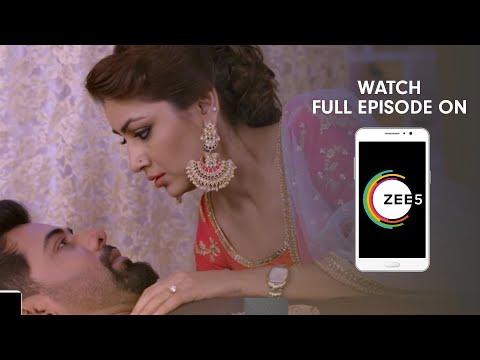 Kumkum Bhagya - Spoiler Alert - 11 Dec 2018 - Watch Full Episode On ZEE5 - Episode 1250 thumbnail