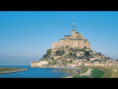 Aspects of Normandy | France Destination Guide