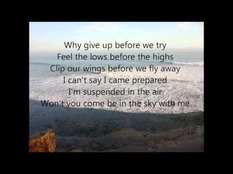 Alicia keys - Unthinkable (lyrics)