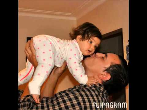 Daddy & His Girl Xxx video