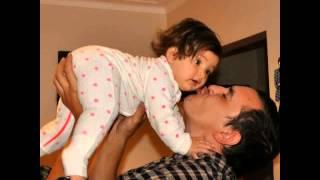 Daddy & his girl xxx