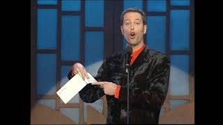 Steuerberater-Humor | Thomas Hermanns | Quatsch Comedy Club CLASSICS