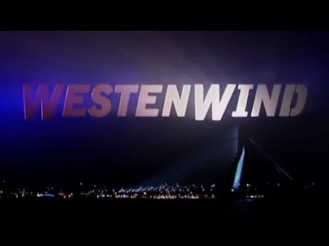 Westenwind - intro
