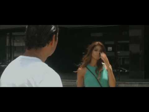 0 - Wibal y Alex – A Ciegas (Video Preview)