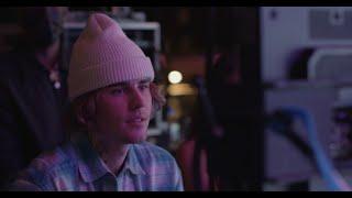 Download lagu Justin Bieber - Peaches (Montage)