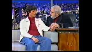 Cássia Eller no Programa do Jô 2001 - Entrevista completa!