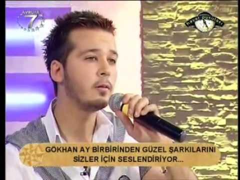 Gökhanay Kanal 7 Esra Özmen mp3 indir