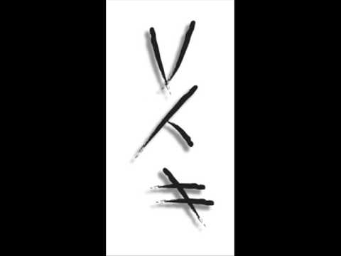 Reiki Poetry Meditation   Technique 1