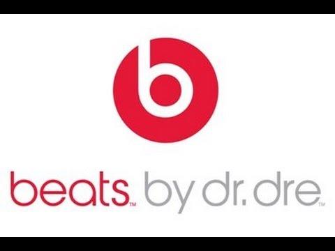 Why Apple Wants to Buy Beats Electronics