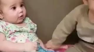 Cute baby songs