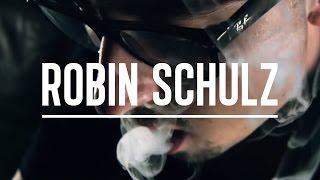 Robin Schulz - Eines Tages